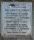Image for Promenade des Gouverneurs - Quebeck, QC