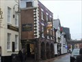 Image for OLDEST - Coaching House in Chester - Chester, Cheshire, UK.