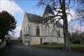 Image for Repère de Nivellement Eglise de St Michel