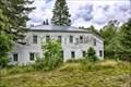 Image for Former Upton Grange No. 404 - Upton ME