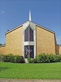 Image for First Baptist Church - Rosebud, TX