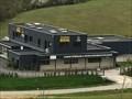 Image for Une nouvelle clinique vétérinaire pour le zoo de Beauval - France