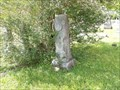 Image for Anita Rodriguez - Catholic Cemetery #2, Victoria, TX