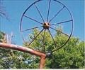 Image for Baldwin's Wagon Yard - Quincy, MO