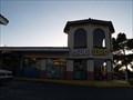 Image for E Harbor Subway - Ventura, Ca