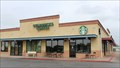 Image for Starbucks (14th & Barrow) - Wi-Fi Hotspot - Abilene, TX