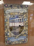 Image for City of Brooks' 100th Anniversary - Brooks, Alberta