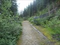 Image for Cariboo Wagon Road - Barkerville, BC