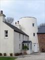 Image for Bretney Road Windmill - Jurby, Isle of Man