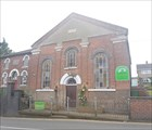 Image for Whitwick Baptist Church - Whitwick, Leicestershire