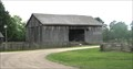 Image for Sellenriek Barn, Chesterfield, MO