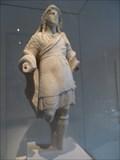 Image for Dionysos - New York City, NY