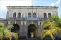 Image for Ancien palais de justice - Fort-de-France, Martinique