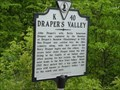 Image for Draper Valley