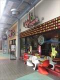 Image for Mojo Yogurt - Tempe Marketplace - Tempe, AZ