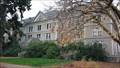 Image for Fairbanks Hall - Oregon State University National Historic District - Corvallis, OR