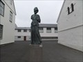 Image for Athena - Reykjavik, Iceland