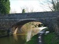 Image for Bridge 141 Trent and Mersey Canal - Rode Heath, Cheshire.