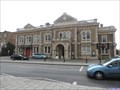 Image for Chiswick Town Hall - Heathfield Terrace, London, UK