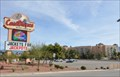 Image for Casablanca Resort, Casino, Spa ~ Mesquite, Nevada