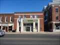 Image for Lucky Seven - Picton, ON