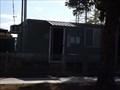 Image for Police Station - Goolgowi, NSW, Australia