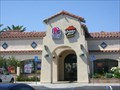 Image for Taco Bell- Portola Pkwy- Foothill Ranch, CA