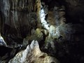 Image for LARGEST -- Cave System in Hessen