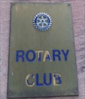 Image for Rotary Club Freudenstadt - Freudenstadt, Germany, BW