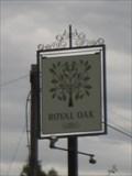 Image for The Royal Oak - Bovingdon  Green - Herts