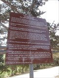 Image for Don Dahvee Park  - Monterey, CA