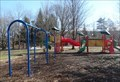 Image for Port Dickinson Park - Binghamton, NY