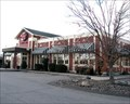 Image for Chili's - Westford, MA