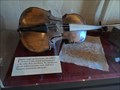 Image for Violin  -  San Juan Capistrano, CA