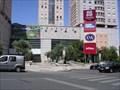 Image for Spacio Shopping -  Lisboa,Portugal