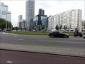 Image for Hofplein, Rotterdam - the Netherlands