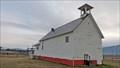 Image for LaSalle School - Kalispell, MT