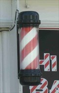 Image for Hi Style Barbers, Oswestry, Shropshire, England