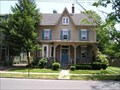 Image for 258 West Main Street - Moorestown Historic Distirct