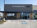 Image for Starbucks - TX 114 & I-35W - Fort Worth, TX