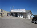 Image for Camanche, CA - 95640