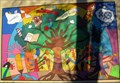 Image for Tree of Dreams Mural - Greenville, Mississippi