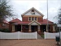 Image for Court House - Bingara, NSW