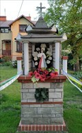 Image for Private Shrine - Pruszków, Poland