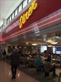 Image for Garden State Diner - Terminal C - Newark, NJ