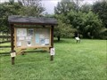 Image for Underground Railroad Experience Trail - Sandy Spring, Maryland