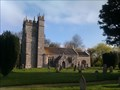 Image for St Laurence - Affpuddle, Dorset