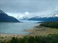 Image for Los Glaciares National Park - Santa Cruz, Argentina