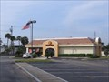 Image for Taco Bell - Emerson and Phillips in Jax