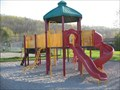 Image for Corman Park - Hamilton ON (Canada)